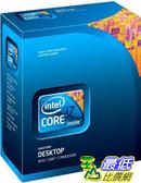 [美國直購 Shop USA] Intel Core i7 Processor i7-930 2.80GHz 8 MB LGA1366 CPU, Retail BX80601930 $14412