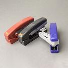 MAX 美克司 HD-10V 訂書機/釘書機 可360度旋轉