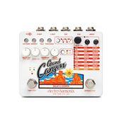 【敦煌樂器】Electro Harmonix Grand Canyon 效果器