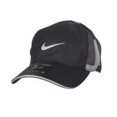 NIKE 運動帽(Dri-FIT 台灣製 遮陽 防曬 帽子 鴨舌帽≡體院≡ CU6275