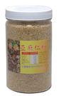 黃金亞麻仁籽粉 ( 6 0 0 g )...