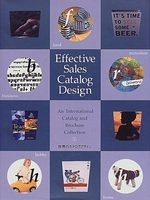 二手書《Effective sales catalog design : an international catalog and brochure collection》 R2Y ISBN:4894440989