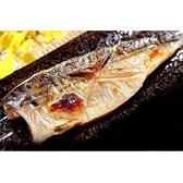 挪威薄鹽鯖魚10片入(每片重120g ± 5 %)