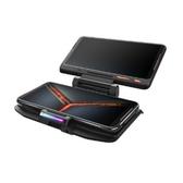 【免運費】ASUS  ZS660KL ROG Phone II 雙螢幕基座 ★ 提供極致的遊戲與直播體驗