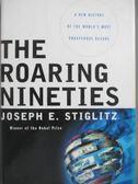 【書寶二手書T8/歷史_ZBQ】The Roaring Nineties-A New History of the Wo