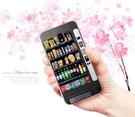 [J4 軟殼] 三星 Sumsung Galaxy j4 J400G J400DS 手機殼 外殼 保護套 自動販賣機