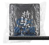 G0【魚大俠】FF183聯華特素海苔(100張/包)#特素