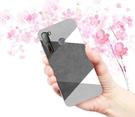 [U20 軟殼] HTC U20 (5G) 手機殼 外殼 灰白簡約格紋