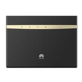 全新 華為 4G LTE行動雙頻無線分享器 B525S-65A