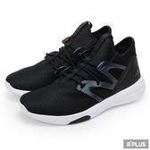 REEBOK 女 HAYASU LTD  多功能(訓練)鞋- BS5907