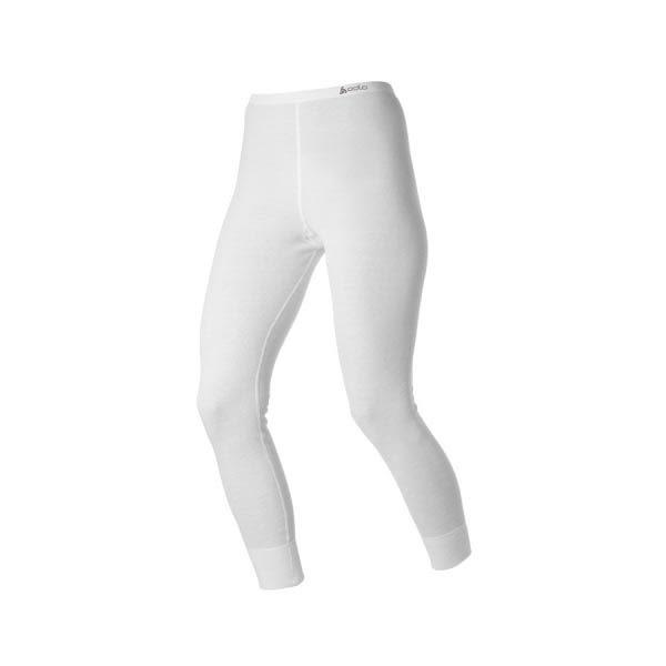 [ODLO]女保暖衛生褲(152041)