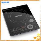 【飛利浦】智慧變頻薄型電磁爐 HD499...