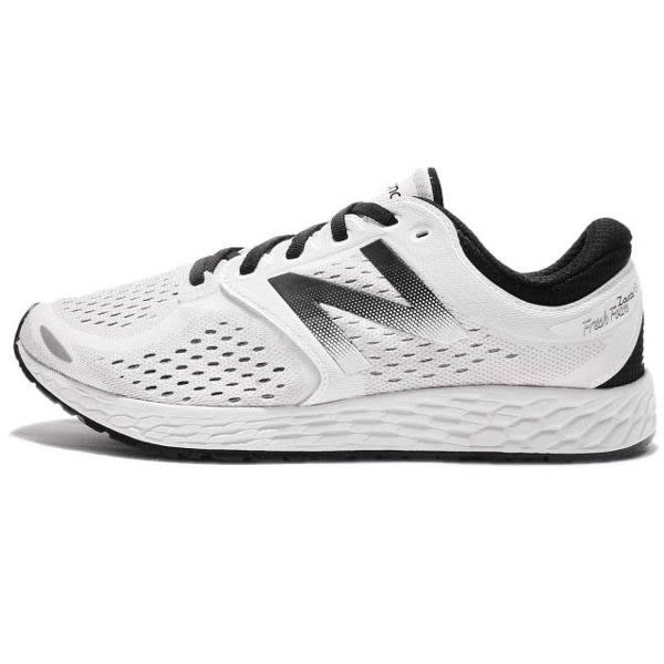 NEW BALANCE FRESH FOAM跑步鞋