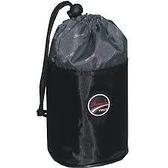 【聖影數位】JENOVA 吉尼佛 TW-929 軟式鏡頭袋 鏡頭包 鏡頭保護袋 鏡頭筒 水壺袋 束口設計 可腰掛