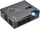 ViewSonic PLED-W800 WXGA 超輕攜LED投影機