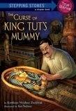 二手書博民逛書店 《The Curse of King Tut's Mummy》 R2Y ISBN:0375838627