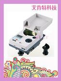♥BJ-50 銀行專業型數幣機 (免運費) - 台中市