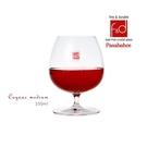 f&d Cognac medium 550cc白蘭地杯 水晶玻璃 紅酒杯 高腳杯 酒杯