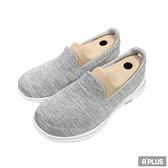 SKECHERS 女 GO WALK 5 走路(健走)鞋 - 15903WGRY