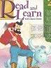 二手書R2YBv1 2002年《Read and Learn With Clas