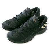 Adidas 愛迪達 HARDEN B/E  籃球鞋 AC7819 男 舒適 運動 休閒 新款 流行 經典