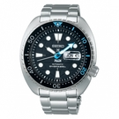 SEIKO 精工 Prospex PADI 聯名200米 機械錶 4R36-06Z0I _SRPG19K1