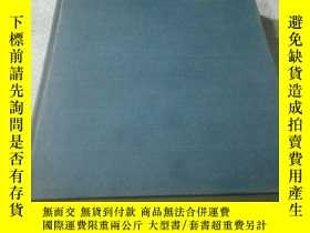 二手書博民逛書店THE罕見ENGINEERING INDEX ANNUAL EI PUBLICATIONS INDEXED FOR
