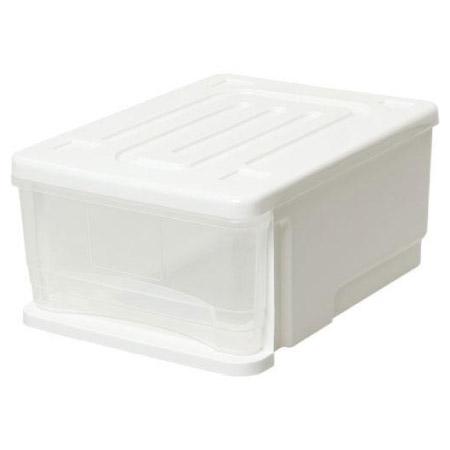 整理盒 收納盒 FINEW S NITORI宜得利家居