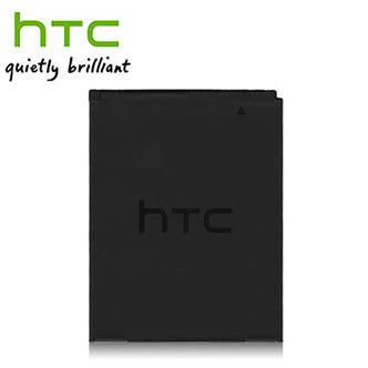 【marsfun火星樂】HTC BM60100 原廠電池 DESIRE 600/1800mAh HTC原廠電池 606H/One SC T528D/One SV/Desire L