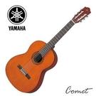 YAMAHA CGS103A 36吋旅行古典吉他 【Baby吉他/印尼廠/CG103A新款上市】另贈好禮