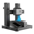 多功能3D列印機 鐳射雕刻工業級高精度商用家用 桌面級列印機 英雄聯盟MBS