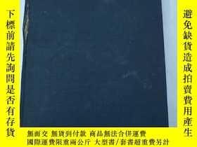 二手書博民逛書店introduction罕見to pile theory(H49