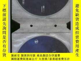 二手書博民逛書店DVD罕見DAHLIA TOUR final 1996 1.2Y