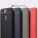 OPPO R15 R15 Pro A3 ...