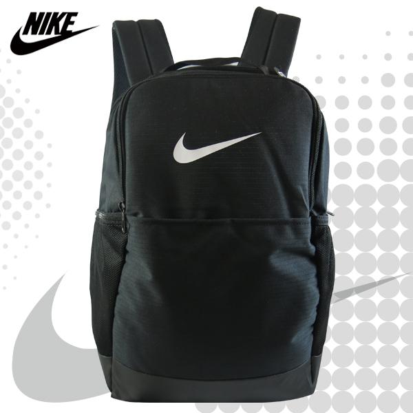 NIKE 15吋大容量透氣背墊電腦包/後背包
