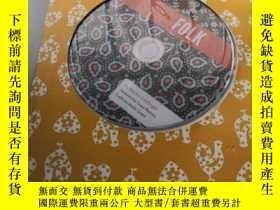 二手書博民逛書店Depot罕見Folk 附光盤Y284058 見出版信息 Chronicle Book 出版2009
