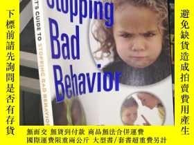 二手書博民逛書店The罕見Baffled Parent s Guide to S