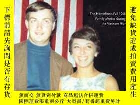 二手書博民逛書店Lost罕見and Found in AmericaY360448 Lenny Gottlieb Dewi L