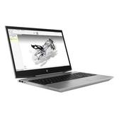 【綠蔭-免運】HP Zbook 15VG5/9LY94PA 15.6吋 行動工作站