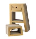 【熱銷商品】Box Meow瓦楞貓抓板.A咖