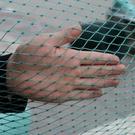 防鳥網 家禽養殖網山地養雞網尼龍網攔雞網防鳥網護欄網球場網爬藤網漁網 8號店