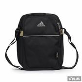 Adidas  ECORG 愛迪達 斜背包- AJ4231