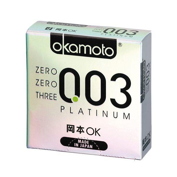 岡本-003極薄3入