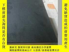 二手書博民逛書店Monthly罕見Catalog(每月目錄)1978 NO.10