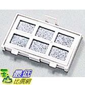 [104東京直購] 日立 HITACHI RJK-30 冰箱 製冰機濾網 自動製冰淨水濾片_FF101