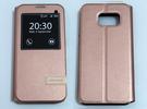 USAMS Samsung Galaxy...