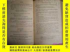 二手書博民逛書店AN罕見ADVANCED ENGLISH GRAMMAR WIT