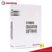 【金聲樂器】Steinberg Cubase Pro 10 教育版 音樂製作軟件
