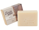 【Eversun 膠原蛋白皂】尤適敏感、乾性肌