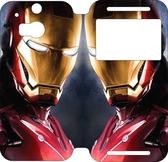 [ 機殼喵喵 ] HTC New One (M8) M8x 手機皮套 日記式 左右掀蓋式 側掀手機殼 鋼鐵